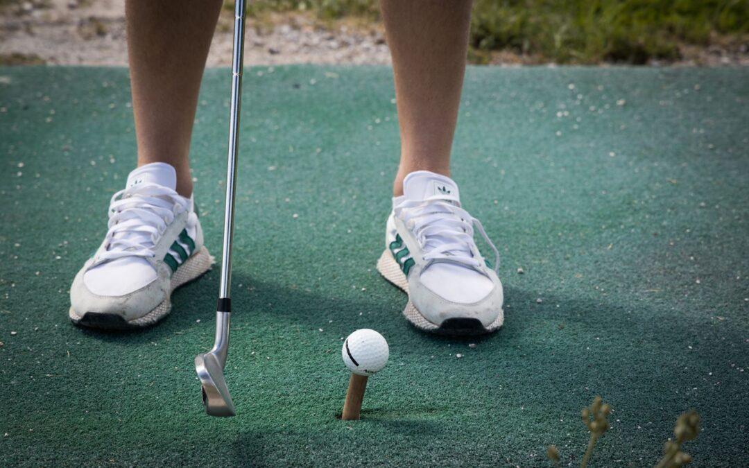 ASD Golf Club Gubbio